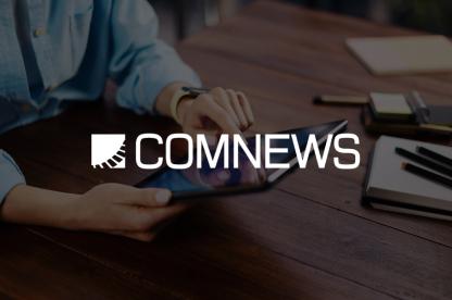 Корпоративный венчурный фонд МТС инвестировал в финтех-платформу TalkBank