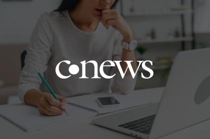 МТС и другие инвесторы вложились в EdTech-платформу для женщин