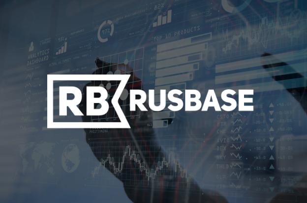 Корпоративный фонд МТС инвестирует 120 млн рублей в платформу клиентских данных KonnektU